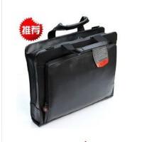 联想ThinkPad笔记本包12.5英寸IBM电脑包X240单肩包
