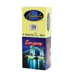 [当当自营] 斯里兰卡进口 哈文迪 Hevenly 伯爵味调味茶50g