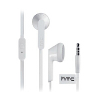 ikodoo爱酷多 HTC G12 G13 G14面条型精简版线控耳机 可接听电话 HTC耳机 HTC线控耳机  HTC G12/G13/G14耳机 HTC G13线控耳机 HTC G14入耳式耳麦 HTC G12线控耳机 HTC G14线控耳机