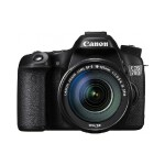 Canon/佳能70D套机(含18-135 STM镜头) 佳能70D 18-135套机 正品