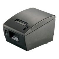 北洋 BTP-N58 超高性价比 58mm 热敏 收据打印机