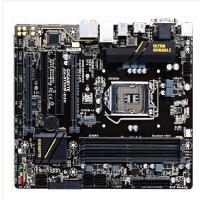 【支持礼品卡】技嘉(GIGABYTE)B150M-D3H主板 (Intel B150/LGA 1151)