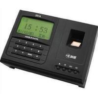 科密331A-U 331AU 指纹考勤机 科密便宜的U盘采集 USB通讯