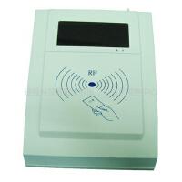 ePOS收银机 RF-35LT读写器/M1卡明华感应卡读写器/IC卡读卡器