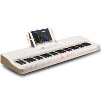 The ONE 智能钢琴 便携版 light 电子琴 电钢琴