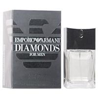 Giorgio Armani 阿玛尼钻石光芒男士香水 50ml