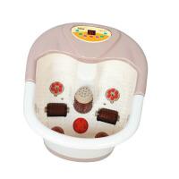 乐彤LT-368-88A足浴器足浴盆泡脚盆高桶电动足底按摩器