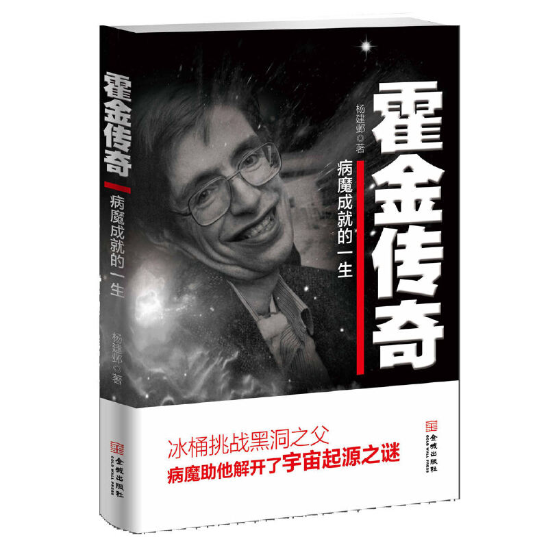 传奇霍金 2017.HD720P 迅雷下载 [致敬大师]