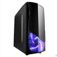 英特尔 Intel I3 4170电脑主机独显游戏家用组装机diy兼容台式机全套整机