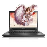 【支持礼品卡】联想(Lenovo) ideapad 300S-14ISK 笔记本电脑 四核N3150/4G/500G/ 1G W10 黑色官方标配