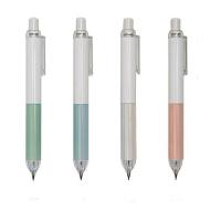 【当当自营】M&G/晨光 优品AMP39901活动铅笔0.5mm自动铅笔学生学习用品铅笔 颜色随机