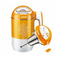 【SUPOR】苏泊尔 DJ12B-Y94E 豆浆机全自动多功能双层全钢 特价