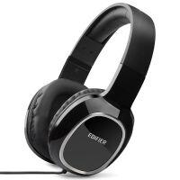漫步者(EDIFIER)K815P 多媒体全功能耳机 游戏耳机 电视耳机 电脑耳麦