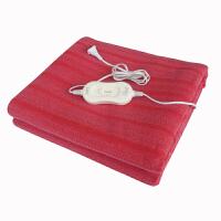 【当当自营】 彩阳 2120暖博士全线路安全双人电热毯