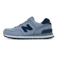 New Balance/NB男鞋 跑步运动复古休闲鞋  ML574MDD ML574MDC
