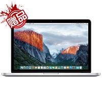 苹果(Apple)MacBook Pro MF839CH/A   13.3英寸笔记本 (Corei5/8GB/128G闪存) MF839CH