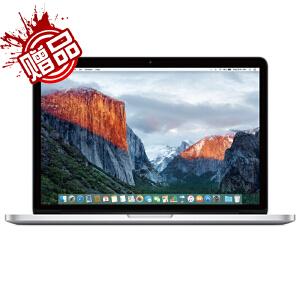 苹果(Apple)MacBook Pro MF839CH/A   13.3英寸笔记本 (Corei5/8GB/128G闪存) MF839CH