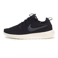 Nike耐克男鞋  运动休闲板鞋  844656-003