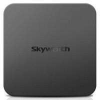 Skyworth/创维 A1互联网络电视机顶盒无线高清4K智能直播电视盒子
