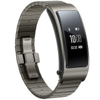 华为/HUAWEI B3智能手环运动计步器蓝牙耳机智能手表穿戴设备