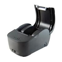 佳博打印机 GP-58NI USB 58mm热敏小票打印机 POS58热敏小票机 超市打印机
