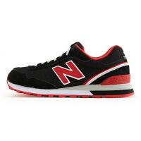 New Balance/NB  男子复古运动休闲跑步鞋  ML515SKJ  现
