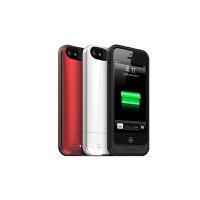 mophie juice pack air 苹果iPhone se/5s/5 手机背夹电池 充电电池电源