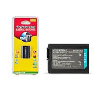 【包邮!】品胜 NP-FW50电池 适用于索尼A5000 A6000 A7R NEX6 7 5TL 5R 5N 3Nl C3相机电池