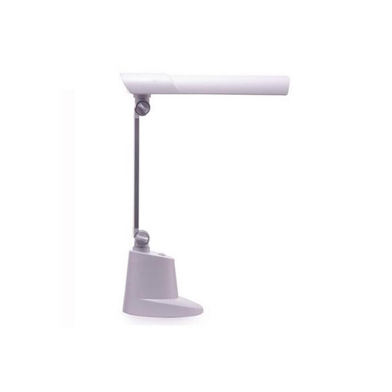 节能灯的电路板能不能用在台灯