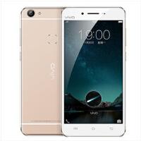 步步高 vivo X6S全网通4G智能手机4G+64G 高通八核双卡双待大屏指纹解锁手机vivox6s