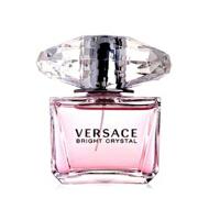 [当当自营] Versace范思哲 晶钻女用香水 30ml