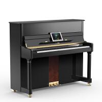 The ONE壹�� 智能钢琴 原声立式钢琴