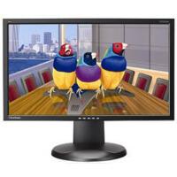 Viewsonic/优派VP2365 IPS+LED面板 专业设计 作图 液晶显示器