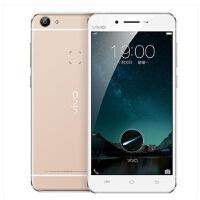 步步高 vivo X6S Plus 全网通4G(八核,64G)手机/vivox6splus