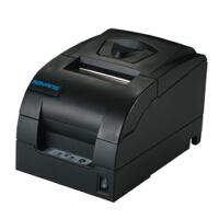 北洋 BTP-M180 高性价比 针式收据打印机