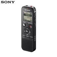 【全国大部分地区包邮哦!!】索尼(SONY )ICD-PX470 数码录音棒/录音笔 专业高清智能降噪 ,PX440升级版 索尼录音笔新款
