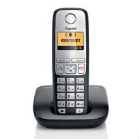 集怡嘉(Gigaset SIEMENS)【西门子】 C510系统 数字无绳电话机 c510主机