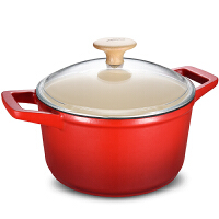爱仕达汤锅ASD 22CM可立盖304不锈钢汤锅炖锅 煮锅焖烧锅锅具NG1722