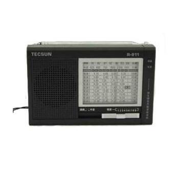 【包邮】tecsun/德生 r-911 德生r911收音机