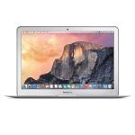 ƻ��Apple�� MacBook Air MD711CH/Bȫ�¹ٷ���� MJVM2CH/A 11.6Ӣ�糬���'DZ����� 4G�ڴ� 128GB��̬Ӳ�̣�MJVM2CH/A��