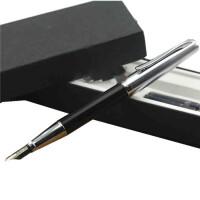 德国公爵钢笔 美工笔 209双色美工笔 弯尖美工笔 公爵书法笔