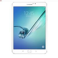 三星(SAMSUNG) Galaxy Tab S  T700   WiFi平板电脑 8.4英寸 炫金棕 2560x1600分辨率!指纹识别!4