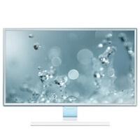三星(SAMSUNG)S27E360H 27英寸LED背光显示器
