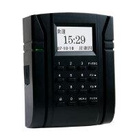 中控 SC203 刷卡考勤门禁机 感应卡门禁机 U盘下载 网络功能
