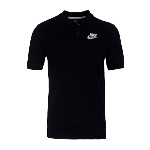 Nike耐克 男子运动休闲短袖T恤 739346-011