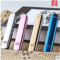【支持礼品卡】新品预售飞利浦录音笔VTR5200高清无损专业远距降噪插卡式录音笔