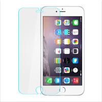 苹果iPhone5/ 5S钢化膜 苹果iPhone 6/6plus钢化玻璃膜/保护膜