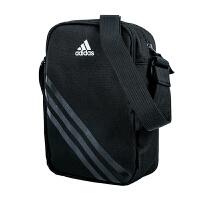 adidas阿迪达斯 男子训练运动休闲户外单肩包 AJ4232
