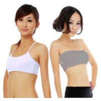 梵歌纳瑜伽服 健身服 运动文胸 抹胸 上衣 胸衣多色可选 送胸垫