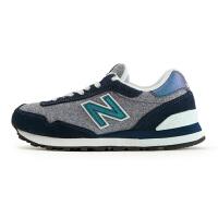 New Balance/NB  女子复古鞋运动休闲跑步鞋  WL515RTA WL515RTB 现